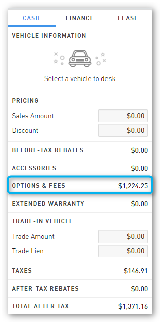 changing_options_and_fees_1.png